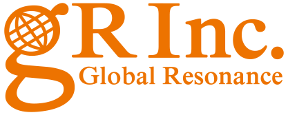 【GR株式会社|GR Inc.】世界と共鳴し合う化粧品メーカー
